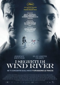2018_28-i-segreti-di-winter-river
