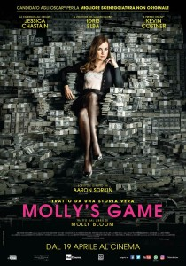 2018_31-mollys-game