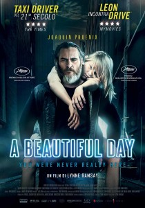 2018_34-a-beautiful-day