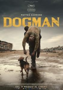 2018_36-dogman